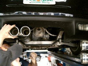 broward-exhaust-systems & benefits