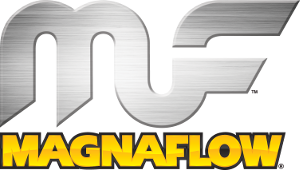 Broward County Florida magnaflow installer