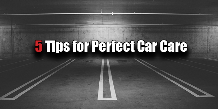 tips-for-car-care