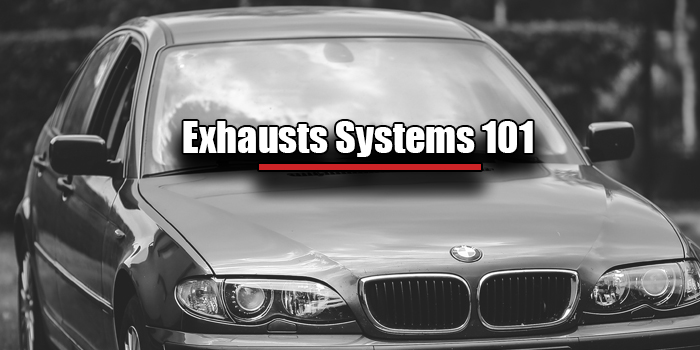 keeping-exhaust-systems-alive