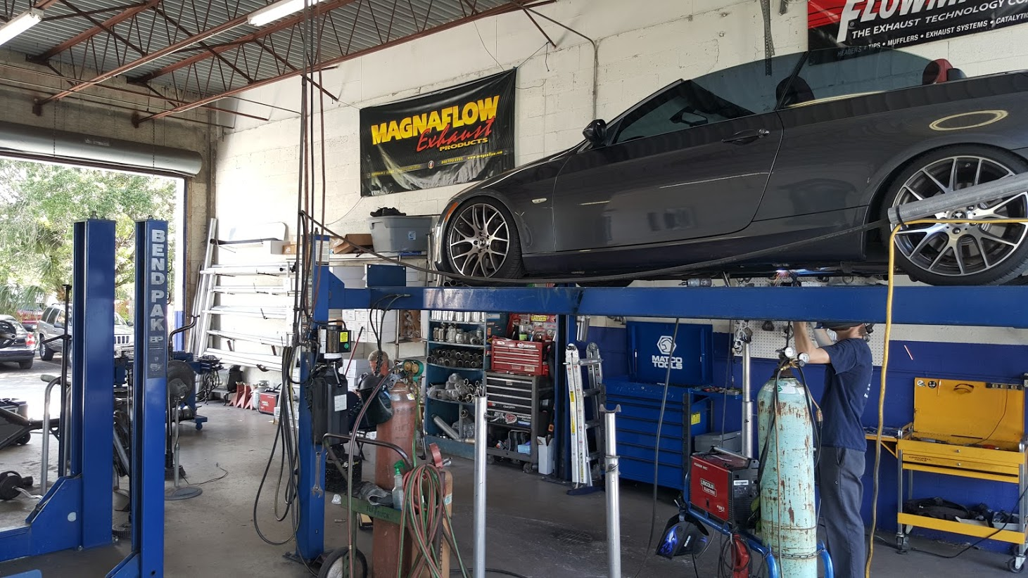 florida bmw sale carfax burger title fort lauderdale for dealer and south in ft clean tuning