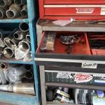 Muffler Repair Ft. Lauderdale