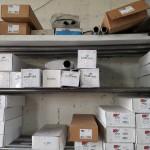Replacement Exhaust Ft. Lauderdale Shop